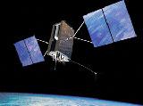 Lockheed Martin: Design Milestone for GPS III