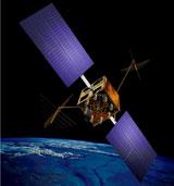Lockheed Progresses on GPS III Program