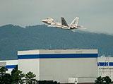 Lockheed's F-22 Raptor Resumes Test Flights