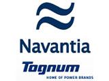 MTU & Navantia Sign Strategic Cooperation Agreement