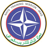 NATO May Not Extend Training Mission in Iraq