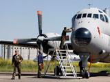 NATO to End Libya Mandate Tonight