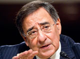 Panetta: Iraq Agrees to Extend US Military Role