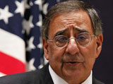 Panetta Urges Congress to Stop Automatic Defense Cuts