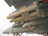 Raytheon-Boeing: Phase Tests of JAGM Rocket-Motor Solution