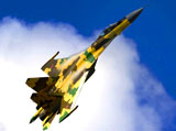 Russian Air Force to Get New Attack Aircraft by 2020