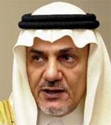 Saudi May Seek Nuclear Arms if Iran Does