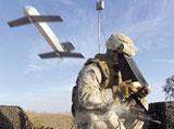 "Switchblade: The US Army's ""Kamikaze"" Drone"