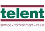 telent Takes Over Cassidian's Analogue Radio Unit