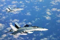 UN Envoys Concerned over NATO Strikes in Libya