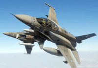US-Iraq: F-16 Deal Not Signed Yet