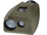 Vectronix Newest Line of Pocket Laser Range Finders