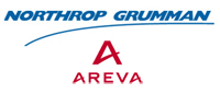 AREVA, NGC to Provide Cybersecurity to US Nuclear Facilities
