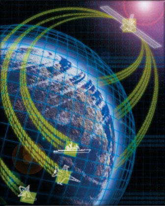 Boeing Team Reaches Key Milestones in FAB-T Program
