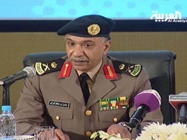 Cyber Attack Damaged 30,000 Saudi Aramco Computers