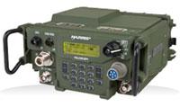 Harris Gets NSA Certification for Soldier Radio Waveform