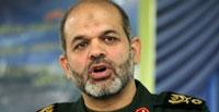 Iran Advises Gulf States against Missile Shield