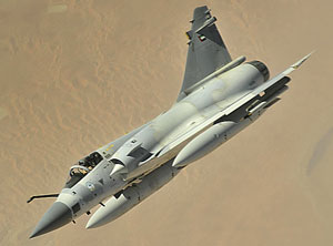 Iraq to Receive 18 F-16 Fighter Jets in March 2013