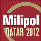 Milipol Qatar 2012 Online Registration Opens for UAE Visitors