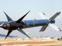Morocco to Get AIM-9X Block II Missiles its F-16 Fighters