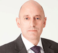 Mubadala Unit Names New Head of Line Maintenance