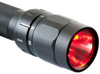Peli Unveils the Versatile 2370 LED Multi-Color Light