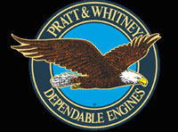 P&W Delivers 50th F135 Engine for the F-35 JSF