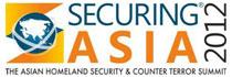Securing Asia 2013