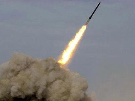 "The Guardian: ""Fajr-5 Gives Palestinians Rare Advantage"""