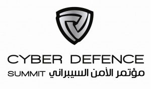 BAE Systems Detica at Cyber Defence Summit in Muscat