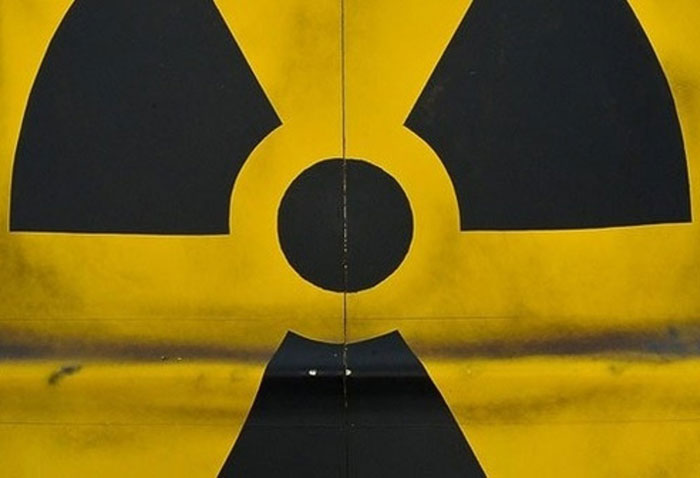 Egypt Walks out of Global Nuclear Talks in Geneva