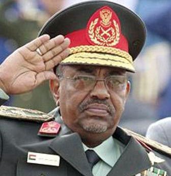 """Sudan Jails 9 Military Officers over """"Coup"""" Plot"""