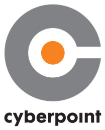 CyberPoint Joins Lockheed Martin Cyber Security Alliance
