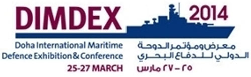 DIMDEX 2014 to Conclude in Qatar Today