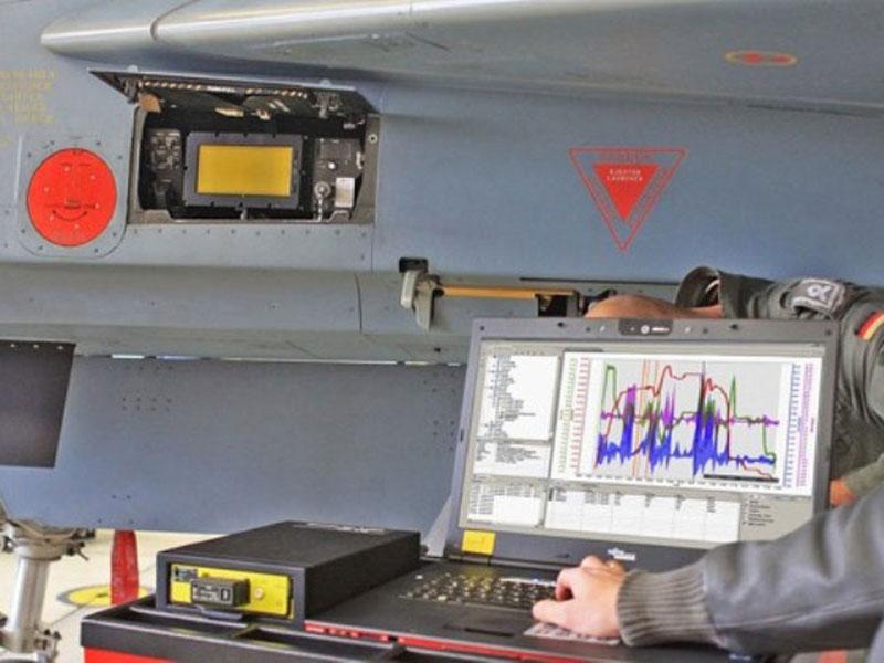 DSEI to Feature Comprehensive Electronics Pavilion