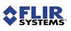 FLIR Acquires DigitalOptics' Micro-Optics Assets