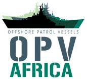 Offshore Patrol Vessels Africa Summit