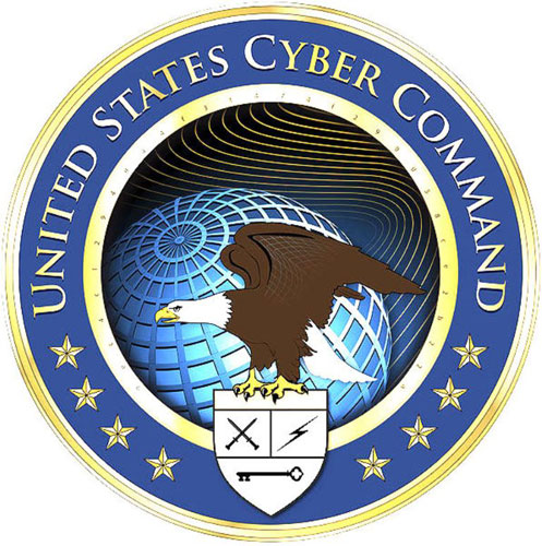 Pentagon's Cyberwarfare Force to Exceed 6,000 by 2016