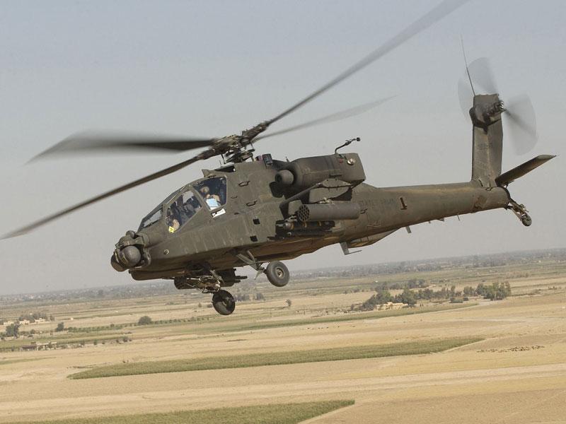 Qatar Announces Big Defense Deals at DIMDEX 2014