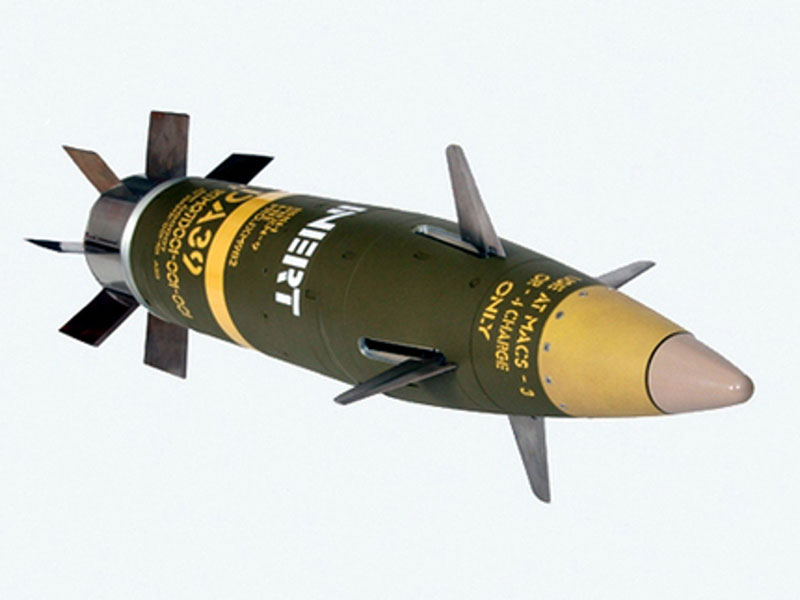 Raytheon,Yuma Proving Ground,Arizona,testing,Excalibur Ib,Josh Walsh,U.S. Army,Michelle Lohmeier