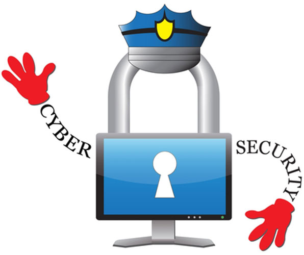 Russia to Form Cyber Defense Units by 2017