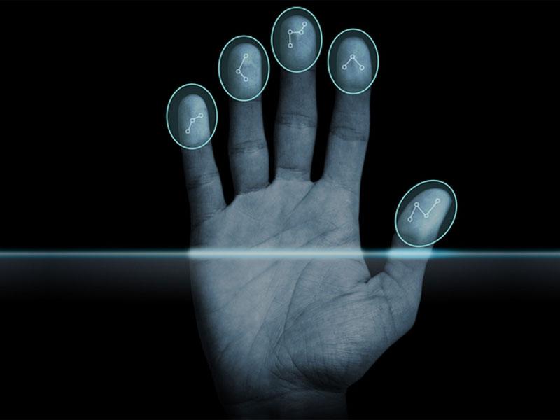 Saudi Arabia Plans World's Biggest Biometric Center