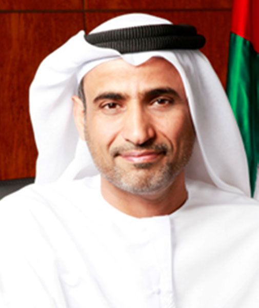 UAE Airports to See 1.62m Aircraft Movements by 2030