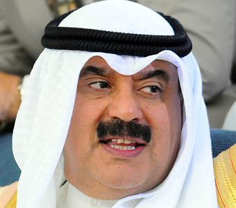 Kuwait Accepts Deferral of Iraq's $4.6 bn War Payment