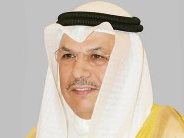 Kuwaiti Defense Minister Attends Asian Summit in Shanghai