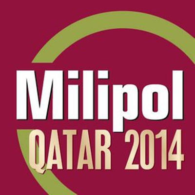 Milipol Qatar Concludes in Doha