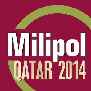 Milipol Qatar to Address GCC Internal State Security