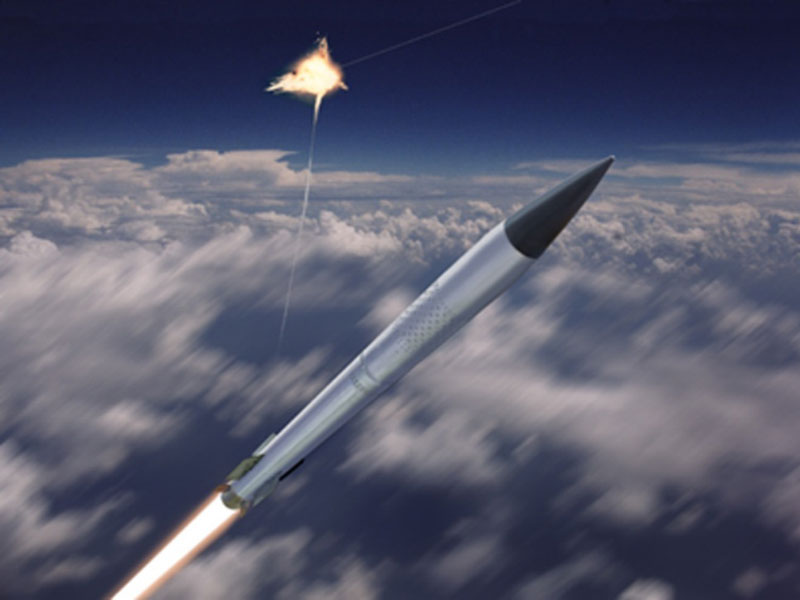 Qatar Selects Lockheed Martin