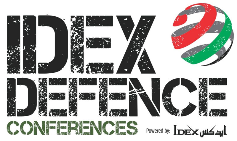 Streamline Marketing Group to Manage IDEX Conferences