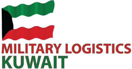 The 2nd Annual Military Logistics Kuwait Summit